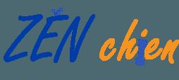 Zen Chien